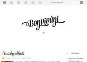 tana.bonvivani.sk
