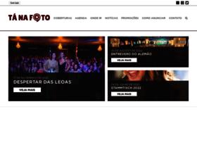 tanafoto.com.br