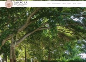 tanagra-wines.co.za