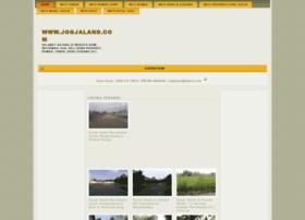tanah-tanahjogja.blogspot.com