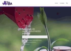 tanaiska.com.br