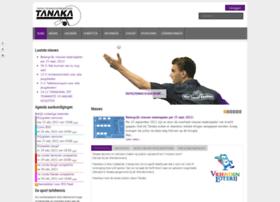tanaka.nl