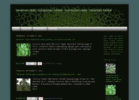 tanamanobatalamiah.blogspot.com