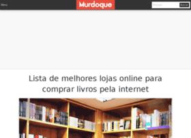 tanan.com.br