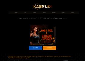 tanap.net
