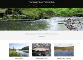 tanatfishing.com