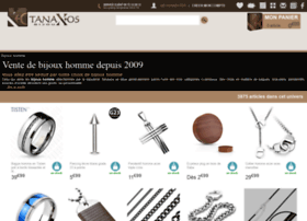 tanaxos-bijoux.com