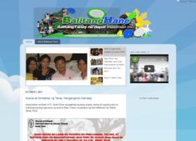 tanay-rizal.blogspot.com