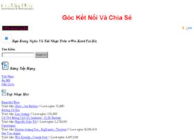 tanbinh.vietwap.com