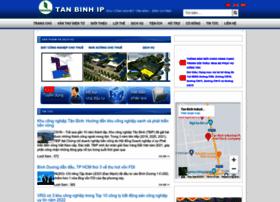 tanbinhip.com