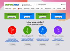 tance.cz