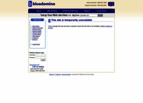 tanchuling.edu.ph