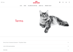 tandc.royalcanin.co.uk