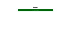 tandem59.ru