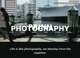 tandhphotography.org