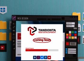 tandonta.com