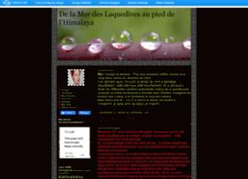 tandoori.uniterre.com