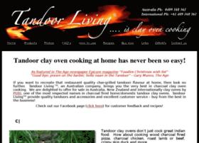 tandoorliving.com.au