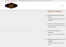 tandoors.com