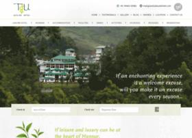 tanduleisurehotel.com
