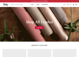 tandyleather.ca