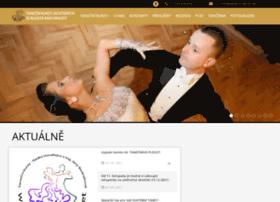 tanecni-kurzy.net