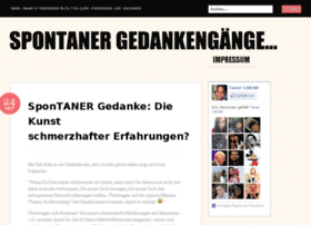 tanercakar.wordpress.com