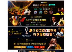tang115.com