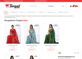 tangailbazar.com