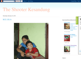 tangankejung.blogspot.com