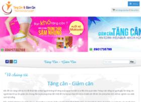 tangcangiamcan.net