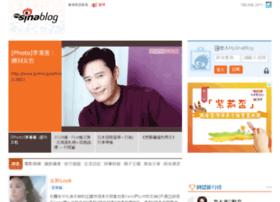 tangchun7.mysinablog.com