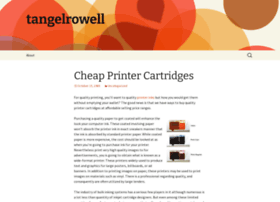 tangelrowell.wordpress.com