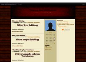 tangenogbeyer.com