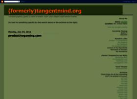 tangentmind.blogspot.ru