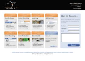 tangentpoint.postclickmarketing.com