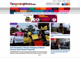 tangerangnews.com