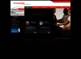 tangerine.co.ke