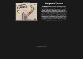 tangerinetycoon.com