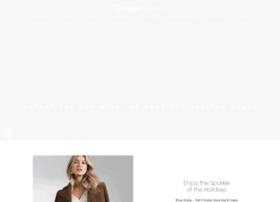 tangeroutletsca.com