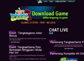 tangkasgame.com