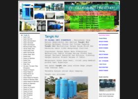 tangkiairmurah.com