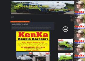 tangkikaroseri.wordpress.com