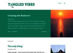 tangledvibes.com