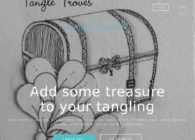 tangletroves.cratejoy.com
