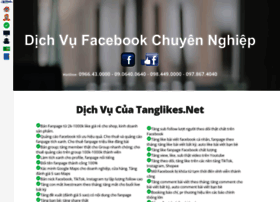 tanglikes.net