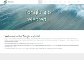 tanglu.org