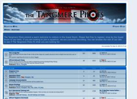 tangmerepilots.co.uk