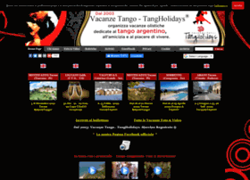 tango-argentino.org