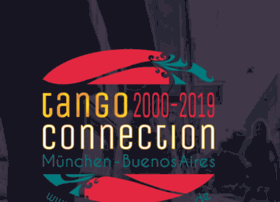 tango-connection.de